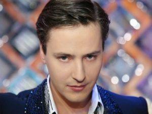 витас с сайта www.starslife.ru