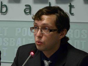 чаплыгин фото с сайта prizyv.net