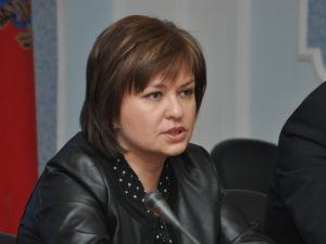 фото с сайта rusmigration.ru