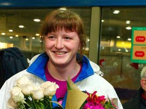 фото с сайта www.1tvnet.ru