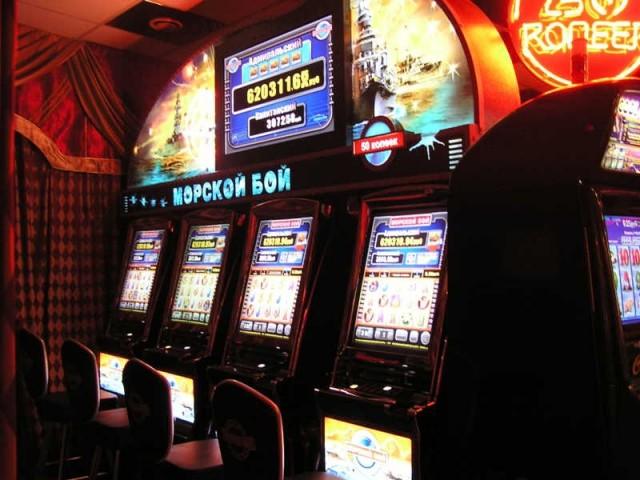 Прокуратура василеостровского района игровые автоматы виды игры казино