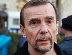 фото с сайта www.liberty.ru