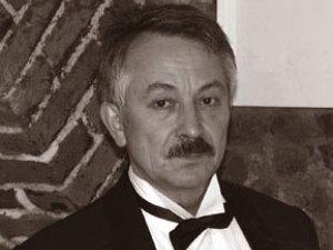 Ухов Вячеслав