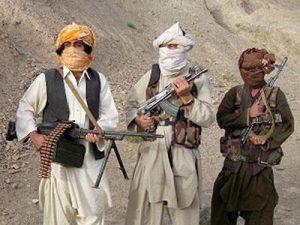 боевики, , террористы, движение Талибан