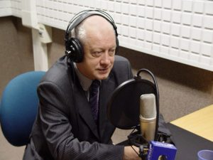 фото с www.radiorus.ru