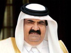 фото с сайта www.islamnews.ru