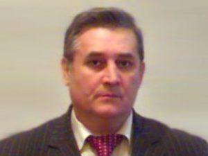 Вахид Акаев