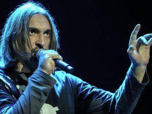 Горшок, фото с сайта www.privetsochi.ru