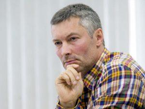 фото с сайта  ntv.ru