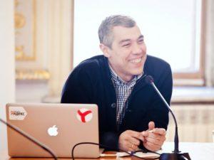 фото с сайта www.searchengines.ru