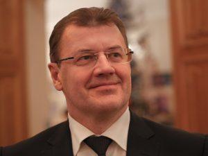 фото с сайта gorod70.ru