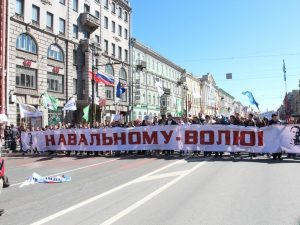 фото http://vk.com/spbpolit