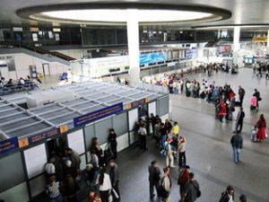 фото с сайта www.online812.ru