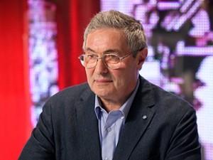 фото с сайта www.38rus.com