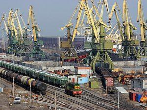фото с сайта transmap.ru