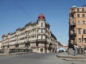 фото с сайта www.raskolnikov-tours.ru