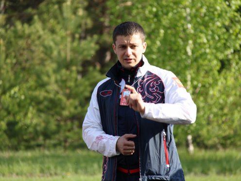фото с сайта bashinform.ru
