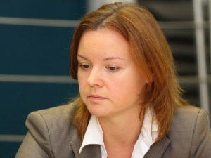 фото с сайта dp.ru