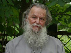 Павел Адельгейм