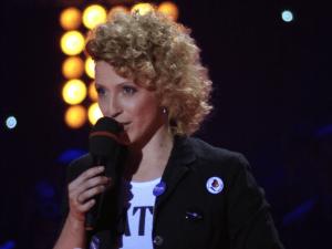 фото с сайта www.mtv.ru