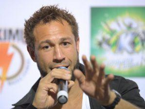фото со страницы nikolgrig.livejournal.com