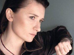 фото с сайта radioromantika.ru