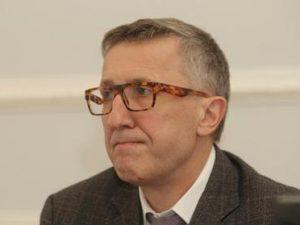 фото с сайта www.expertnw.ru