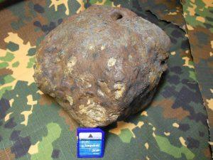 метеорит Челябинск фото со стрнаицы Алексея Усенков ВКонтакте