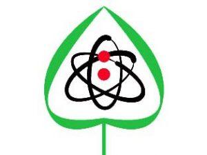 ядерный форум