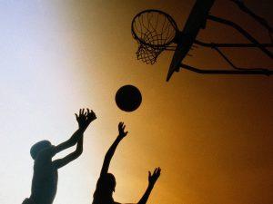 1327636710_basketball