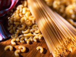 фото с сайта pasta-pasta.ru