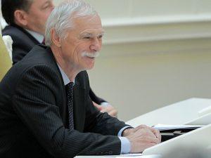 Анатолий Кривенченко