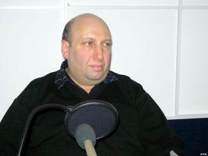 фото Радио Свобода