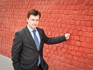 фото с сайта solotin.com