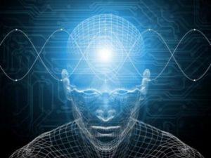 биология человеческий мозг, наука, суперкомпьютер