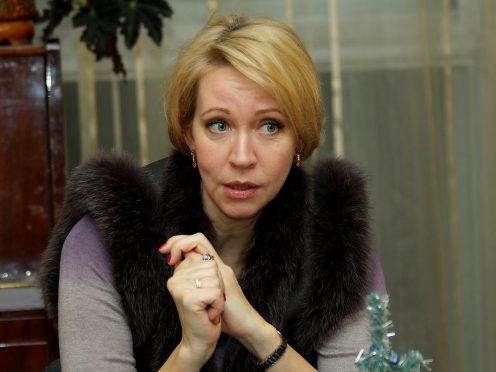 фото с сайта sibnet.ru