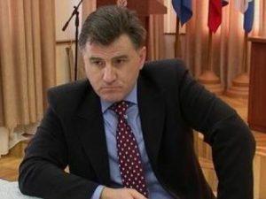 фото с сайта www.gosrf.ru