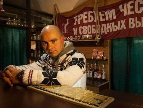 Андрей-Пивоваров-фото-со-страницы-ВКонтакте-e1362560980792-494x372