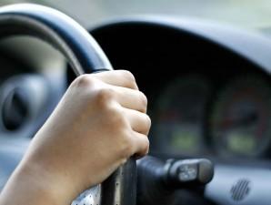 руль автомобиль машина водитель