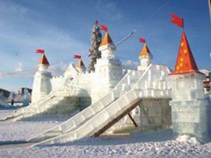 фото с сайта www.ledgorod.ru