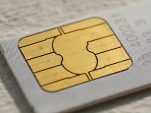 сим-карта, мобильная связь sim-karta_dlya_iphone_s_podderjkoi_neskolkix_operatorov