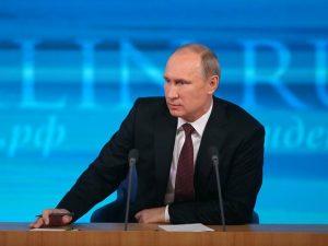 Путин на пресске 2013 6