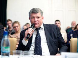 фото с сайта www.pl.spb.ru