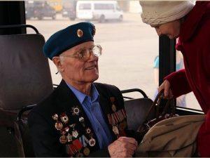 Ветераны2