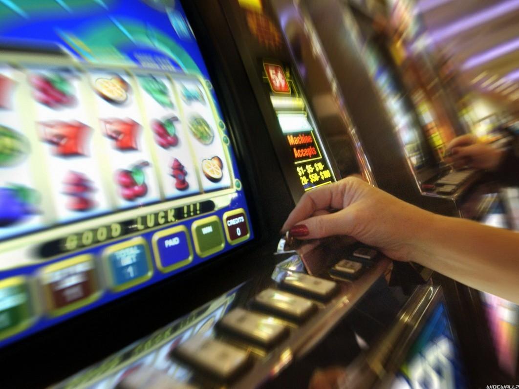 casino online marketing