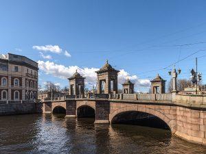 Старо-Калинкин мост фото Википедия 1024px-Staro-Kalinkin_Bridge_1