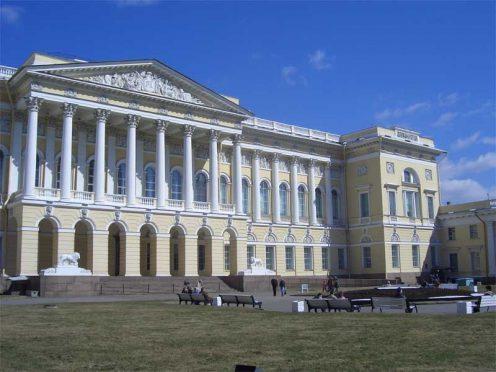 Русский-музей-фотографии