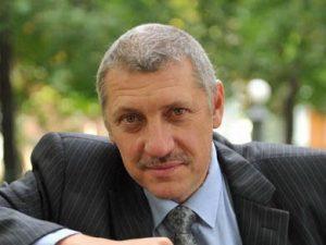 Федорович