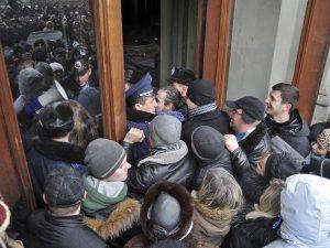 фото с сайта www.e-crimea.info
