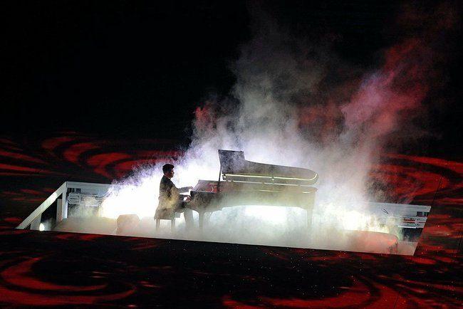 мацуев рояль